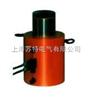 QF100T-16bQF100T-16b分离式液压千斤顶