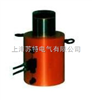 QF100T-12.5bQF100T-12.5b分离式液压千斤顶