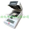 JT-K6卤素水份测量仪,快速卤素测湿仪,卤素测湿仪