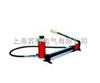 RC50-160分RC50-160分离式液压千斤顶(单向/双向)