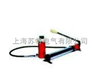 RC20-150RC20-150分离式液压千斤顶(单向/双向)