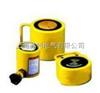 RCS502RCS502单作用薄型液压千斤顶