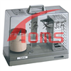 SATO温湿度记录仪7237-00