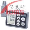 SATO手持式测温仪SK-L200TII