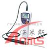 SATO手持式测温仪SK-250WP