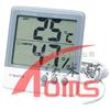 SATO手持式测温仪PC-8450