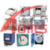 SATO温湿度记录仪,记录器,测温仪,手持式测温仪