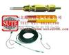 ST1023ST1023铠装加热电缆
