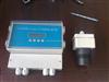 ZX2000上海超声波液位差计
