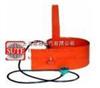 ST5022ST5022硅橡胶加热器