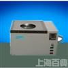 HWC-30B磁力搅拌水浴专业生产厂家