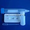 T-2毒素胶体金快速检测卡