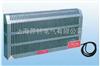 JRQ-Ⅱ-IJRQ-Ⅱ-I防水防爆加热器|防爆电热板