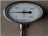 WSS双金属温度计,WSS双金属温度计价格,WSS双金属温度计规格