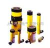 SM50-125SM50-125单作用液压千斤顶