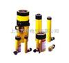 SM5-100SM5-100单作用液压千斤顶
