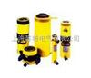 SM50-200SM50-200双作用液压千斤顶