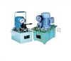 CZB6302CZB6302超高压电动油泵?泵站