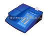 精密型WGZ-4000P浊度计  上海昕瑞触摸式键盘浊度计