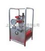 EMP2000-13EMP2000-13超高压电动泵站