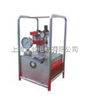 EMP2000-10EMP2000-10超高压电动泵站