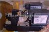 ATOS方向控制阀DHZO-A-071-S5国内现货特价