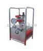 MHU300MHU300超高压气动泵站(框架式)