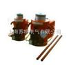 QF-W200t-20bQF-W200t-20b手动电动立卧两用油压千斤顶