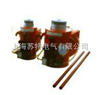 QF-W100t-20bQF-W100t-20b手动电动立卧两用油压千斤顶