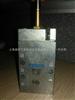 festo mfh-5-1/8 9982现货销售