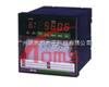 TOHO东邦记录仪TRM-106C100T