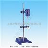JB40-C电动搅拌机   上海标本(普通型)搅拌机