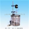 上海标本76-1恒温水浴搅拌机  (恒温水浴型)