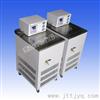 DC低温冷却水循环器