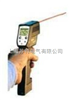 SM-892便携式远红外测温仪