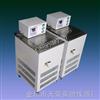 低温冷冻循环泵