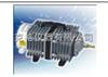 M396345高性能电磁空气泵