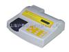 SD9012啤酒色度仪时钟记忆储存系统  上海昕瑞色度仪