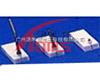 CHINO記錄筆EA-PAD-12