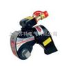5MXLA5MXLA驱动式液压扭矩扳手