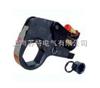 2XLCT-12XLCT-1超薄中空式液压扳手