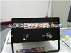 E-UV-100多功能紫外臭氧分析儀、USB接口、0.01-1.00 ppm,0-10.00 ppm,0-900.0 ppm