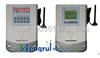 HR/DJT-30G北京电压监测仪