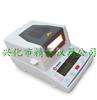 JT-K6卤素测试仪 卤素水分测定仪,卤素快速水分仪
