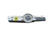 ACD4000ACD4000指示式扭力扳手