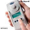 ET270050|ET270050氨氮测定仪