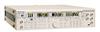MAK-6630日本目黑音频分析仪MAK-6630