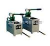 SSY-10SSY-10手动试压泵