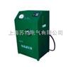 6DSY-2.56DSY-2.5电动试压泵