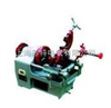 SMIT-312DSMIT-312D电动切管套丝机